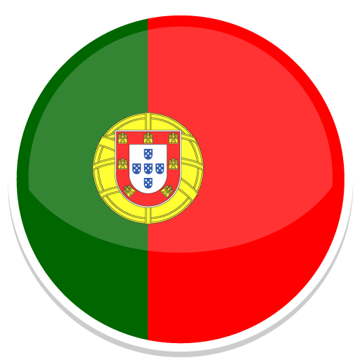portugal_18280.png