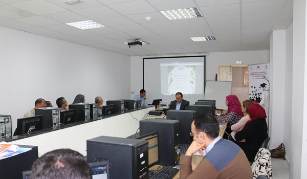Formation Microsoft: Admins MSIA et Admins Certiport