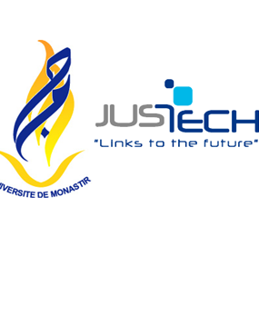 Justech
